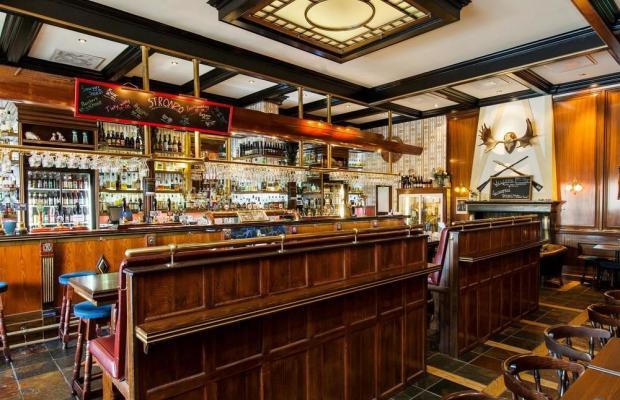 фотографии Elite Hotel Savoy изображение №80