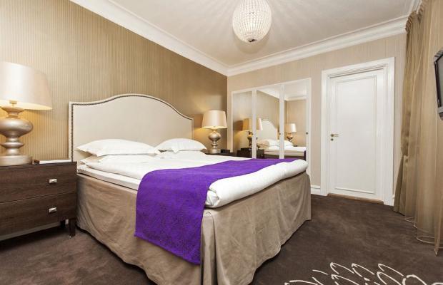 фотографии Elite Hotel Savoy изображение №68