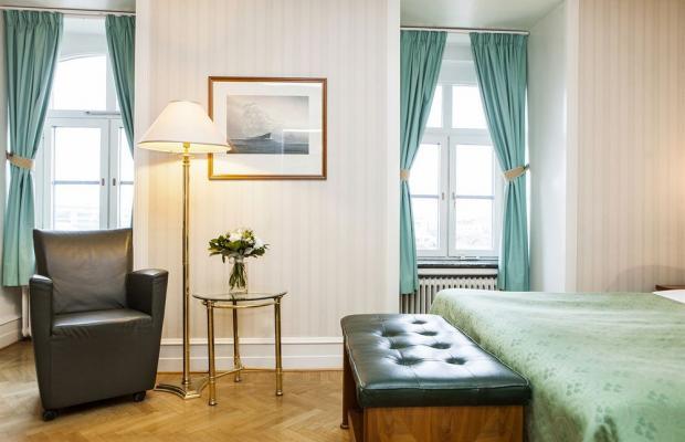 фото Elite Hotel Savoy изображение №62
