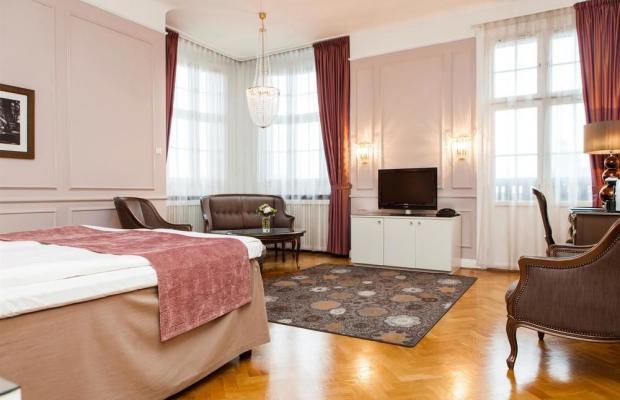 фото отеля Elite Hotel Savoy изображение №57
