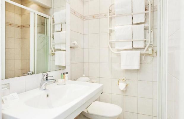 фотографии Elite Hotel Savoy изображение №8