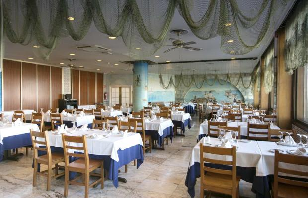 фотографии Sercotel Bahia de Vigo Hotel изображение №4