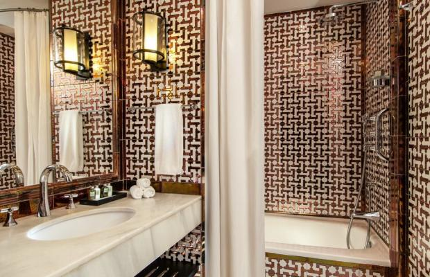 фото отеля Alfonso XIII изображение №9