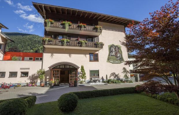 фотографии Hotel Zur Post изображение №8