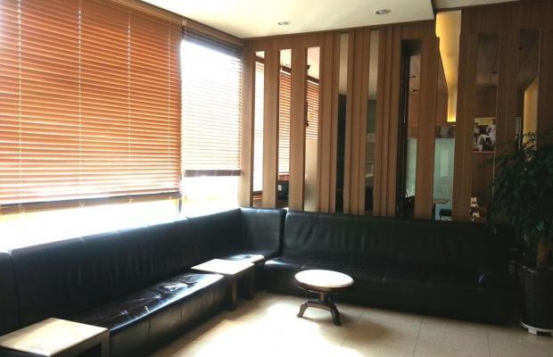 фотографии Crown Hotel изображение №24