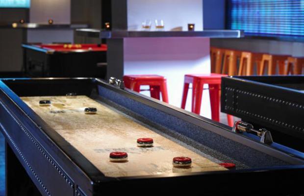 фото отеля Temple Bar изображение №5