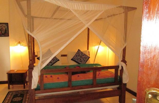 фото отеля Flame Tree Cottages изображение №17