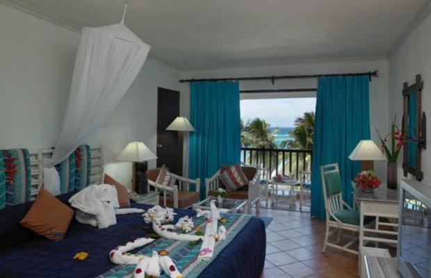 фотографии отеля Diani Reef Beach Resort & Spa изображение №23
