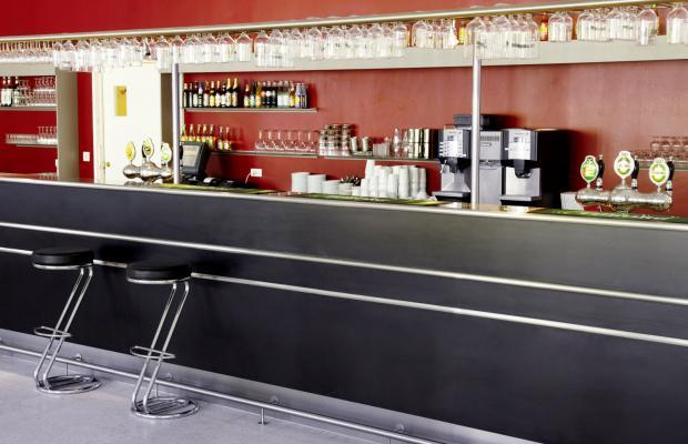 фотографии отеля Scandic Jacob Gade изображение №31