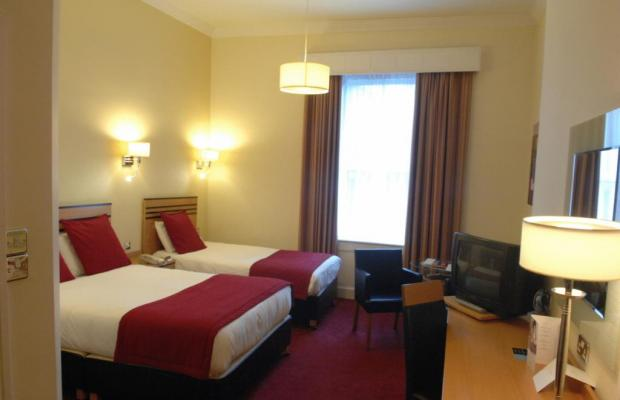 фото отеля The Metropole Hotel (ex. Gresham Metropole) изображение №29