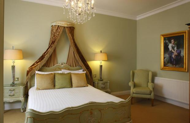 фотографии The Metropole Hotel (ex. Gresham Metropole) изображение №16