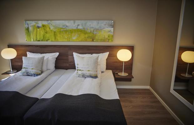 фотографии Quality Hotel Taastrup изображение №24