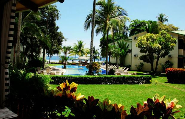 фото отеля Club Del Mar изображение №5