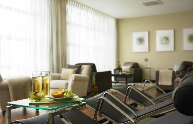 фото отеля Macdonald Kinsale Hotel & Spa (ex. Carlton Hotel Kinsale) изображение №21