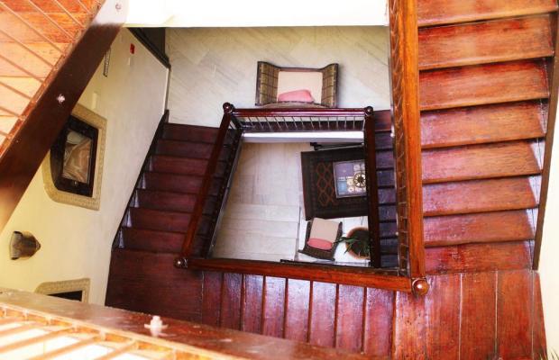 фотографии отеля Al Johari изображение №15