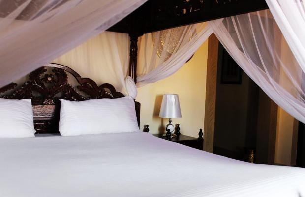 фото отеля Al Johari изображение №13