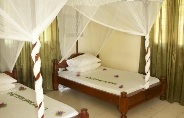 фотографии отеля OGH Amaan Bungalows Nungwi изображение №23