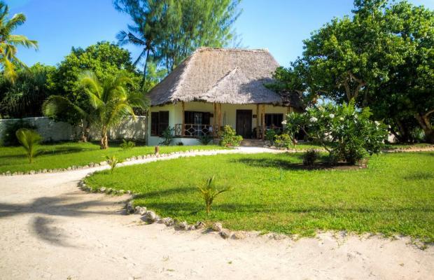фото Anna of Zanzibar изображение №14