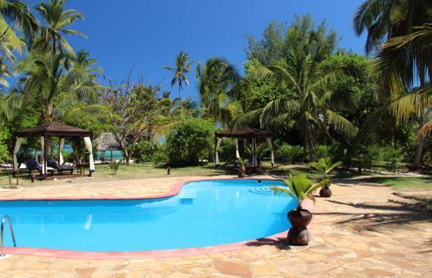 фото отеля Anna of Zanzibar изображение №5