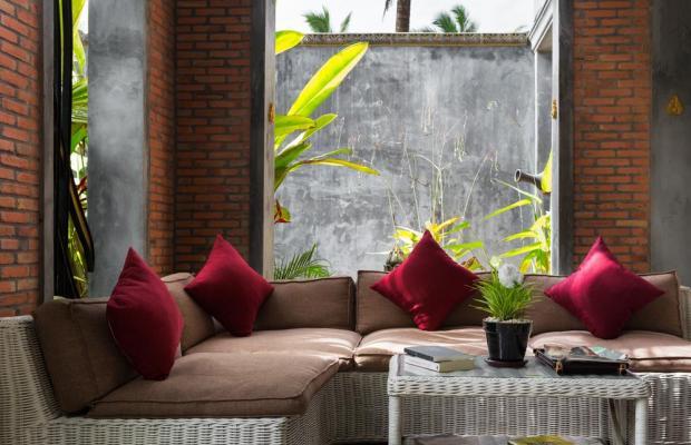 фотографии Suorkear Villa  изображение №12