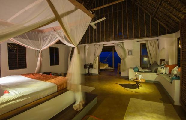 фотографии Lodges Matemwe изображение №20