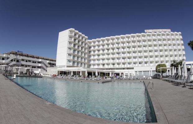 фото отеля BQ Delfin Azul изображение №29