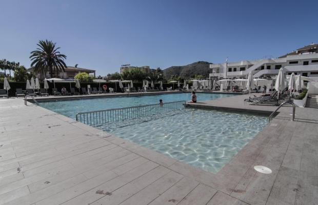 фото отеля BQ Delfin Azul изображение №21