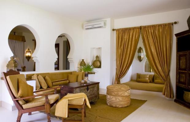 фотографии Baraza Resort & Spa изображение №16