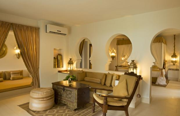 фото Baraza Resort & Spa изображение №2