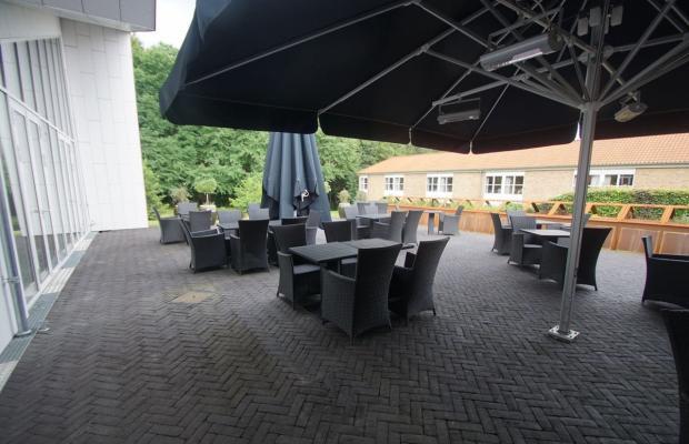 фото отеля Scandic Silkeborg изображение №45