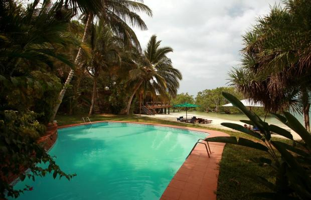 фото Protea Hotel by Marriott Zanzibar Mbweni Ruins изображение №14