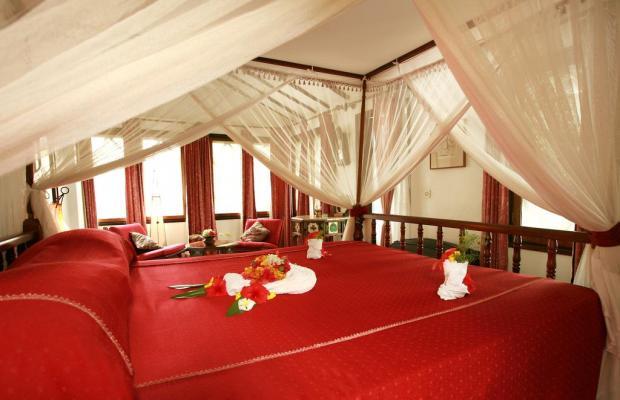фото отеля Protea Hotel by Marriott Zanzibar Mbweni Ruins изображение №5