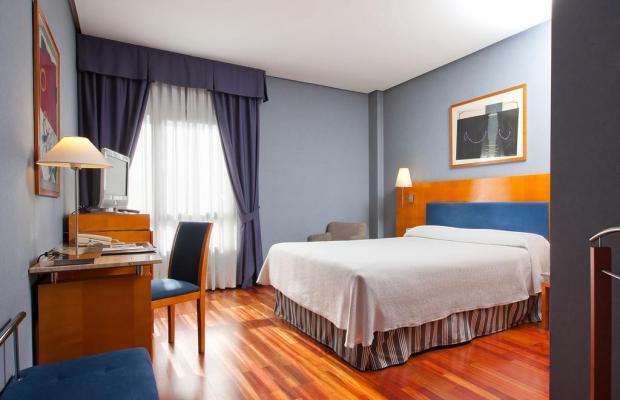 фотографии NH Ciudad de Cuenca изображение №40