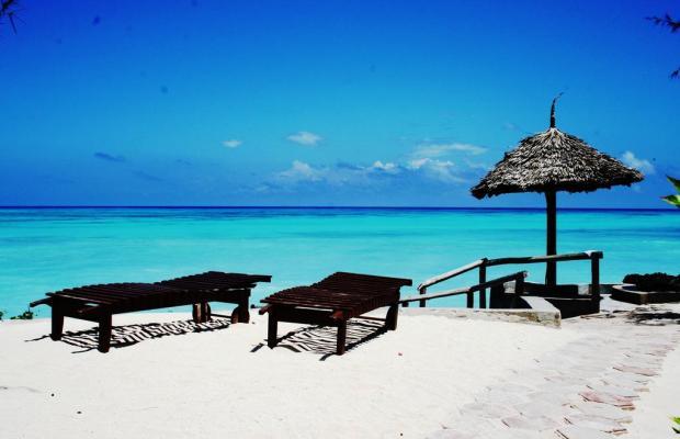фото отеля Mnarani beach Cottages изображение №21