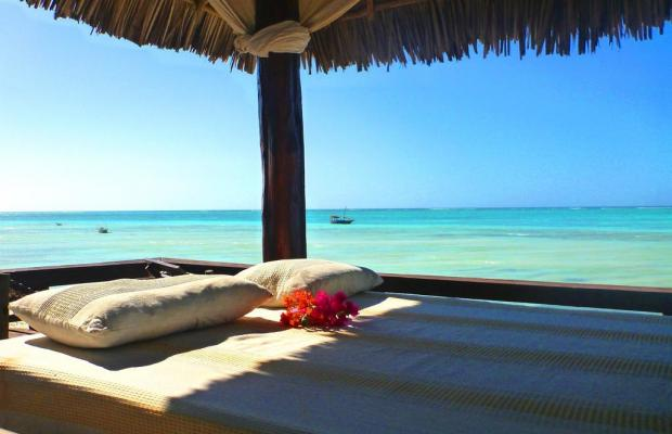 фотографии отеля Mnarani beach Cottages изображение №15