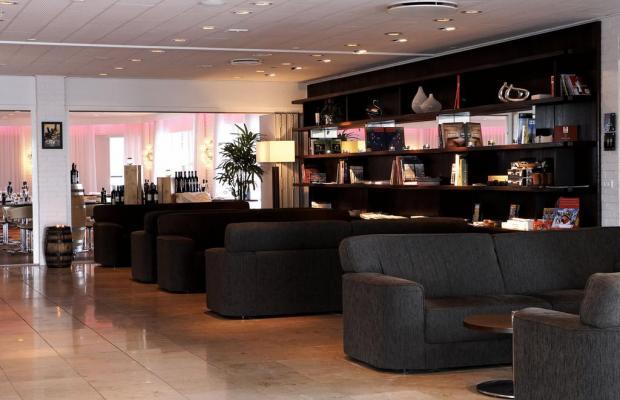 фото отеля Svanen изображение №17