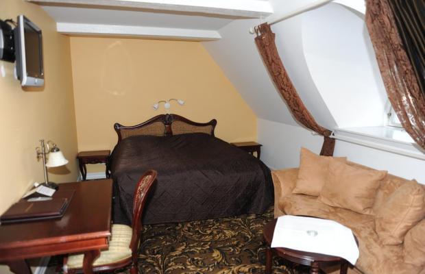 фото отеля Tyrstrup Kro изображение №33