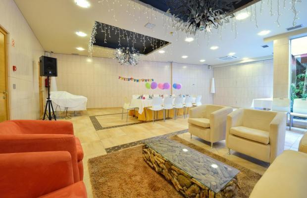 фото Norat Marina Hotel & Spa изображение №2