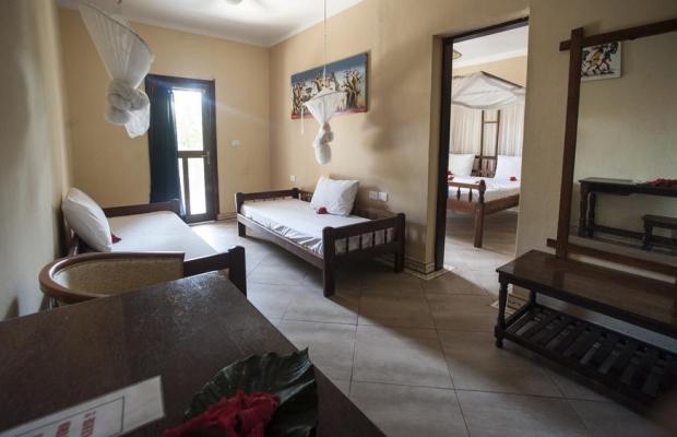 фото отеля PalumboReef изображение №17