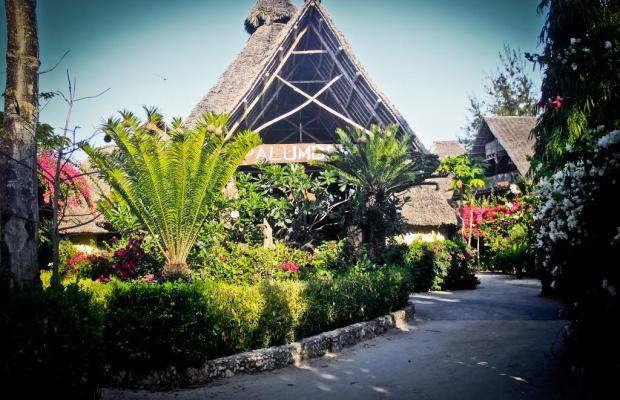 фото отеля PalumboReef изображение №5