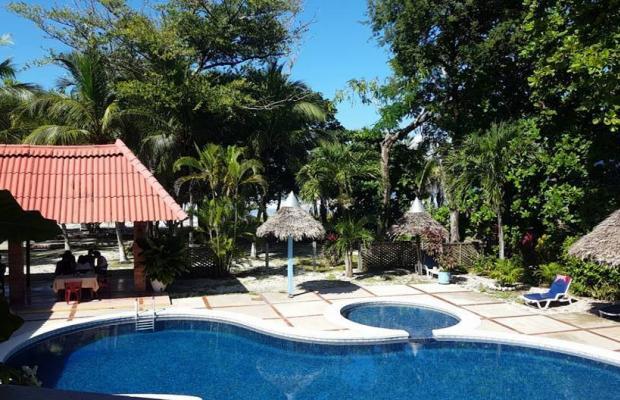 фотографии отеля Las Brisas Del Pacafico изображение №19