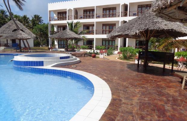 фото отеля Reef & Beach Resort изображение №25
