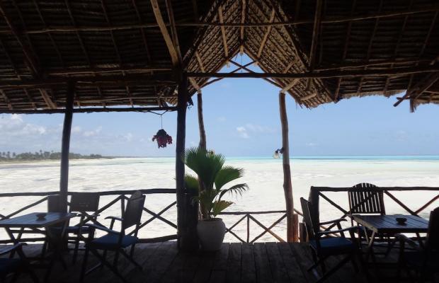 фото Reef & Beach Resort изображение №10