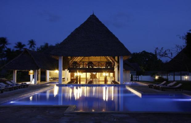 фото отеля Karafuu Beach Resort изображение №5
