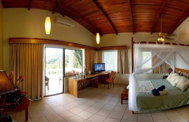 фото Cristal Ballena Boutique Hotel & Spa изображение №38