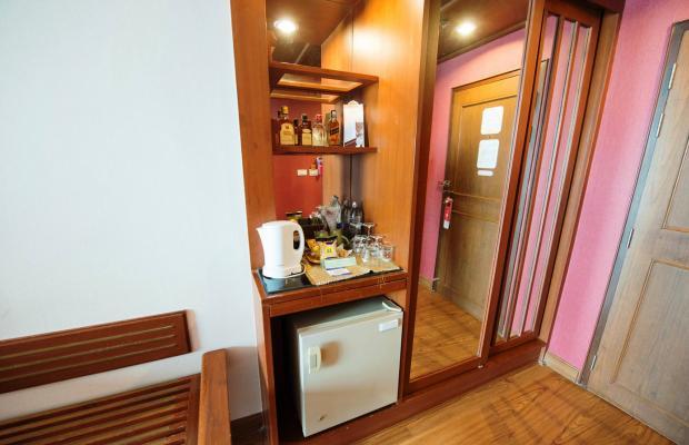 фотографии отеля Empress изображение №23