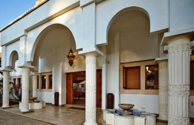 фотографии отеля Lantana Galu Beach изображение №31