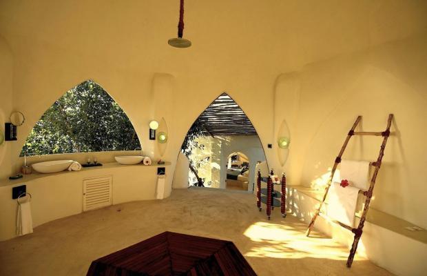фото отеля Kilindi Zanzibar изображение №33