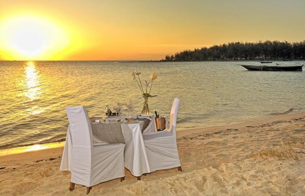 фото Kilindi Zanzibar изображение №14