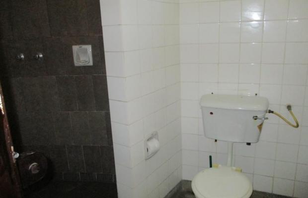 фотографии отеля Indiana Beach Apartment изображение №31